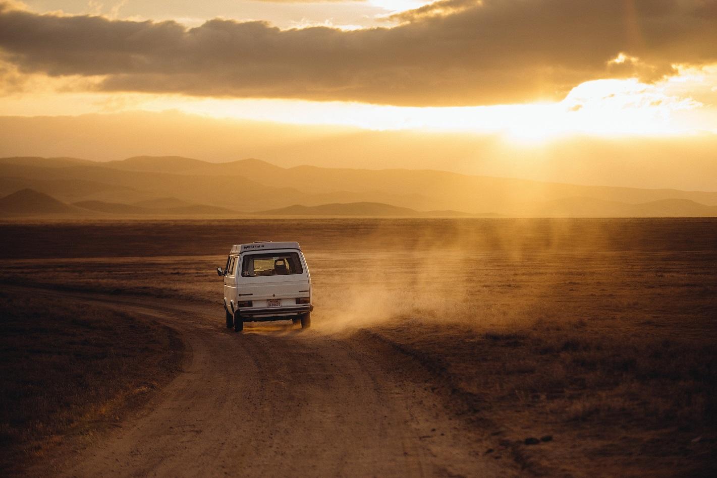 пътуване авточасти
